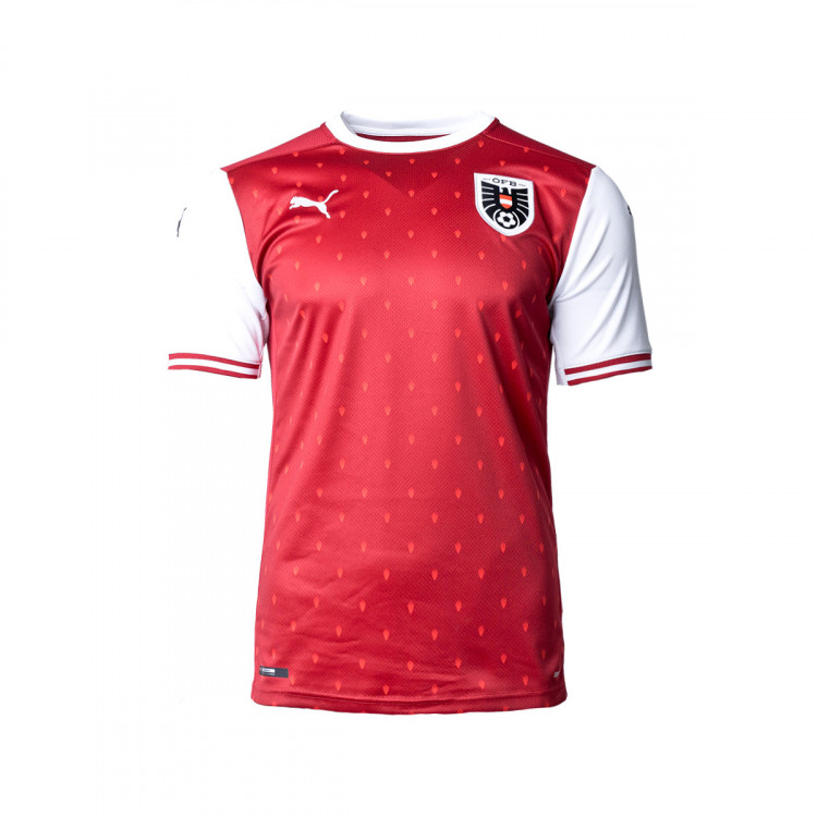 camiseta-puma-austria-primera-equipacion-replica-2020-2021-chili-pepper-puma-white-puma-red-1.jpg