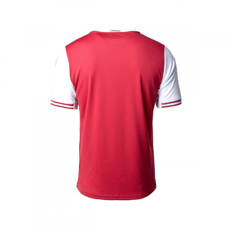 camiseta-puma-austria-primera-equipacion-replica-2020-2021-chili-pepper-puma-white-puma-red-2.jpg
