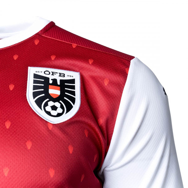 camiseta-puma-austria-primera-equipacion-replica-2020-2021-chili-pepper-puma-white-puma-red-3.jpg