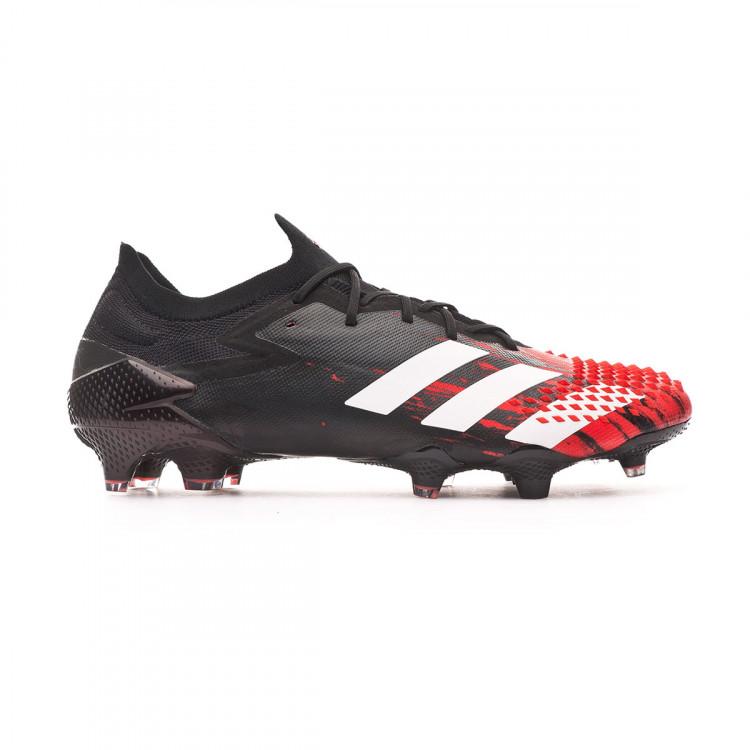 bota-adidas-predator-20.1-low-fg-core-black-white-active-red-1.jpg