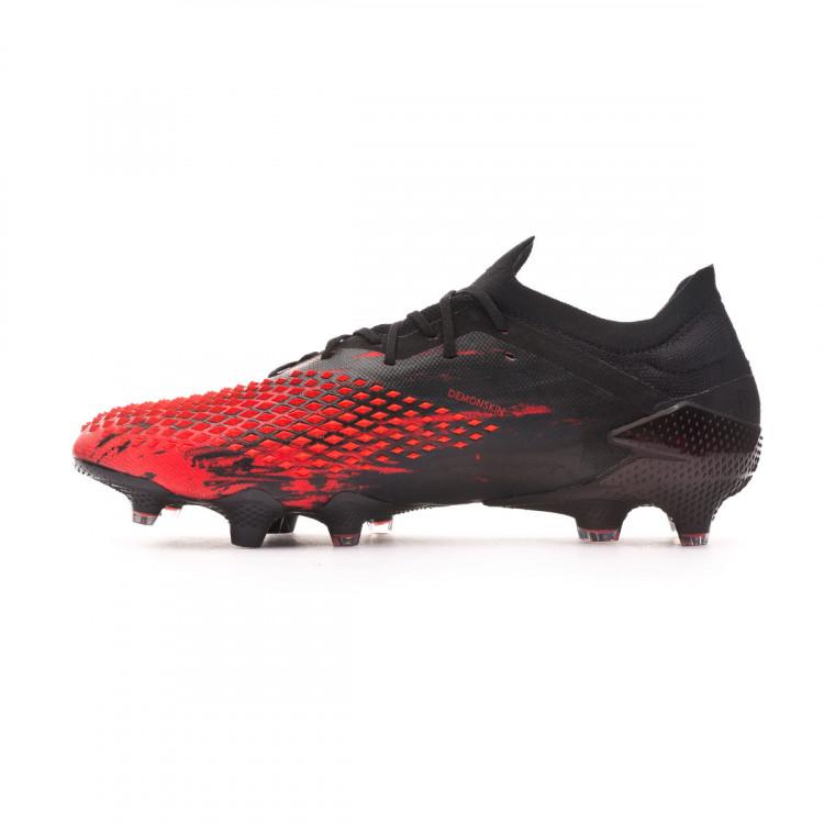 bota-adidas-predator-20.1-low-fg-core-black-white-active-red-2.jpg