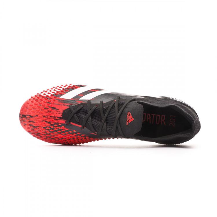 bota-adidas-predator-20.1-low-fg-core-black-white-active-red-4.jpg
