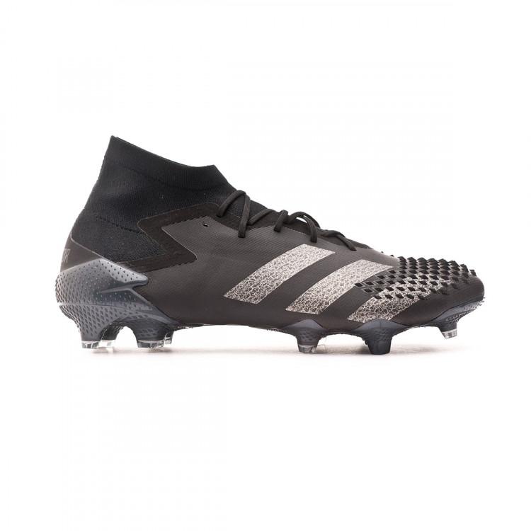 bota-adidas-predator-20.1-fg-core-black-silver-metallic-1.jpg