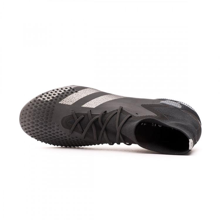 bota-adidas-predator-20.1-fg-core-black-silver-metallic-4.jpg