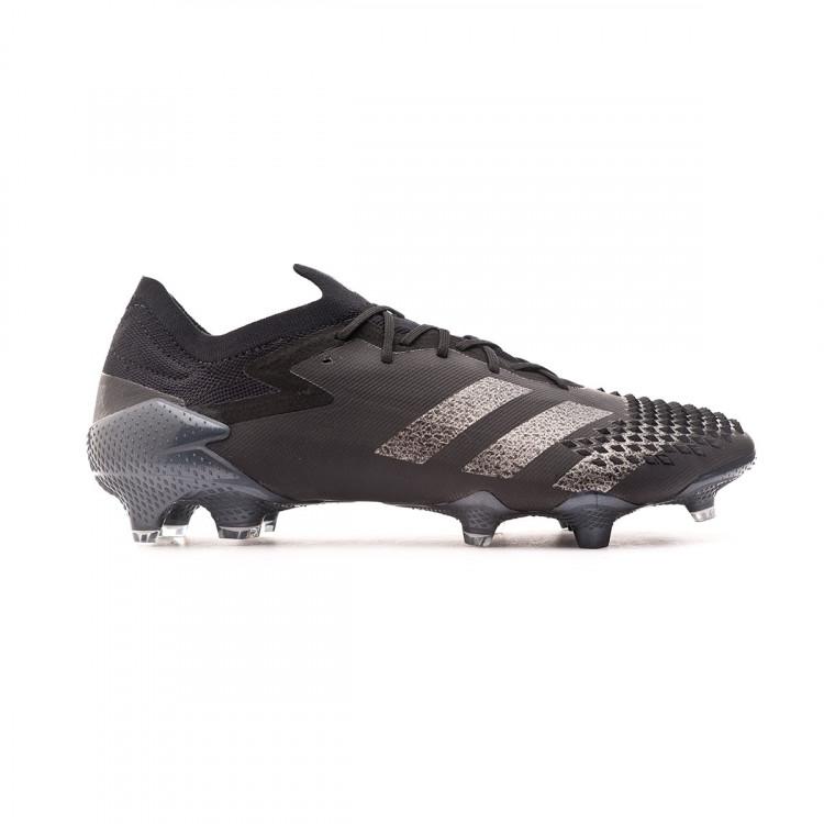 bota-adidas-predator-20.1-low-fg-core-black-silver-metallic-1.jpg