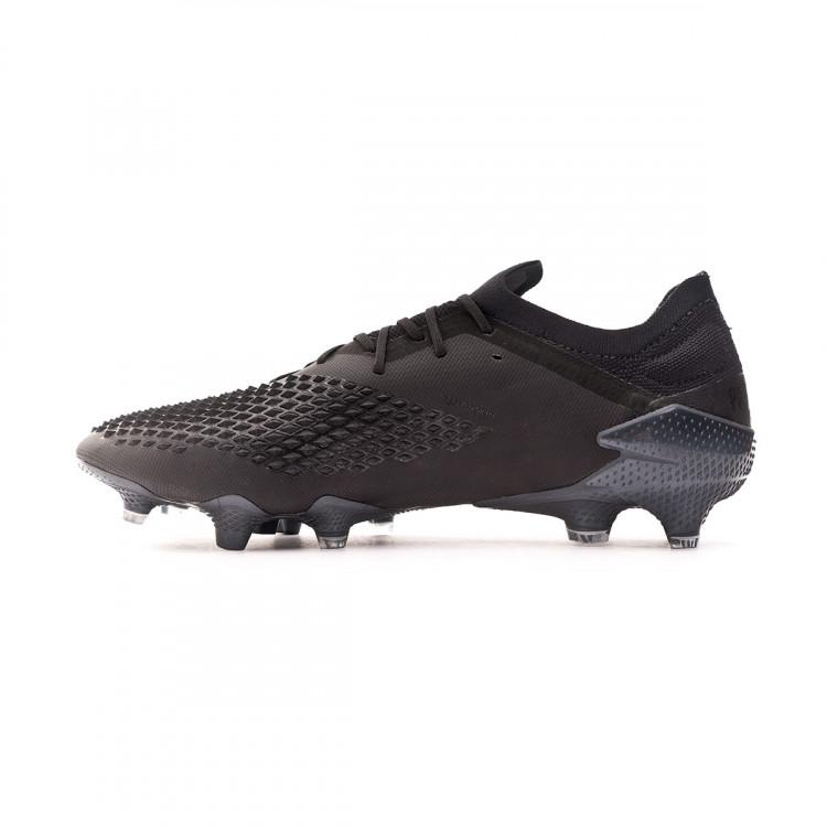 bota-adidas-predator-20.1-low-fg-core-black-silver-metallic-2.jpg