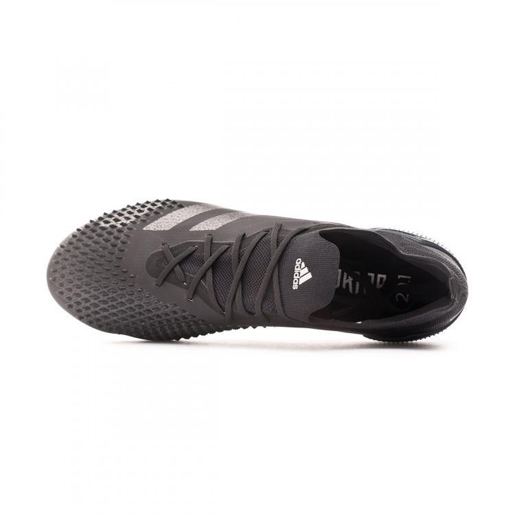 bota-adidas-predator-20.1-low-fg-core-black-silver-metallic-4.jpg