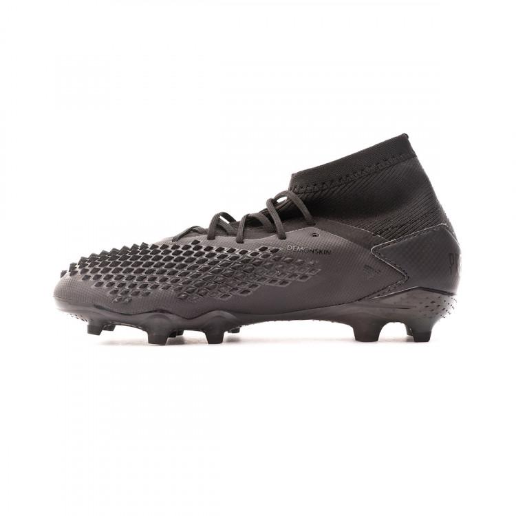 bota-adidas-predator-20.1-fg-nino-core-black-night-metallic-2.jpg