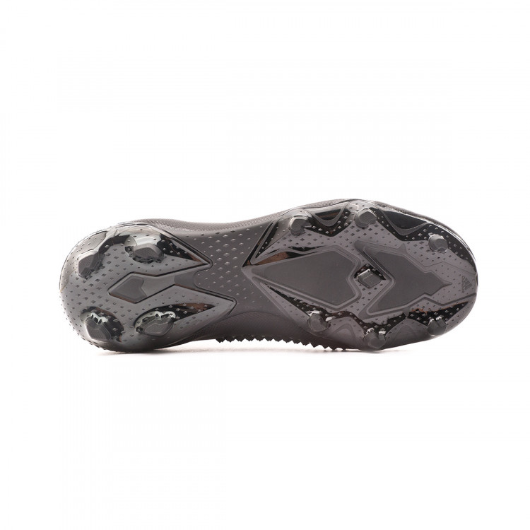 bota-adidas-predator-20.1-fg-nino-core-black-night-metallic-3.jpg