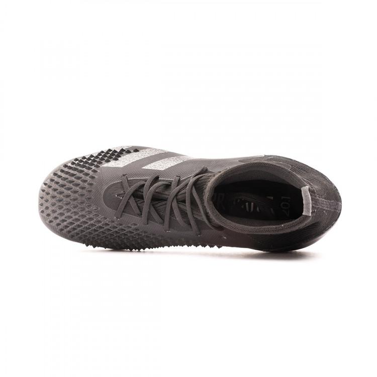 bota-adidas-predator-20.1-fg-nino-core-black-night-metallic-4.jpg