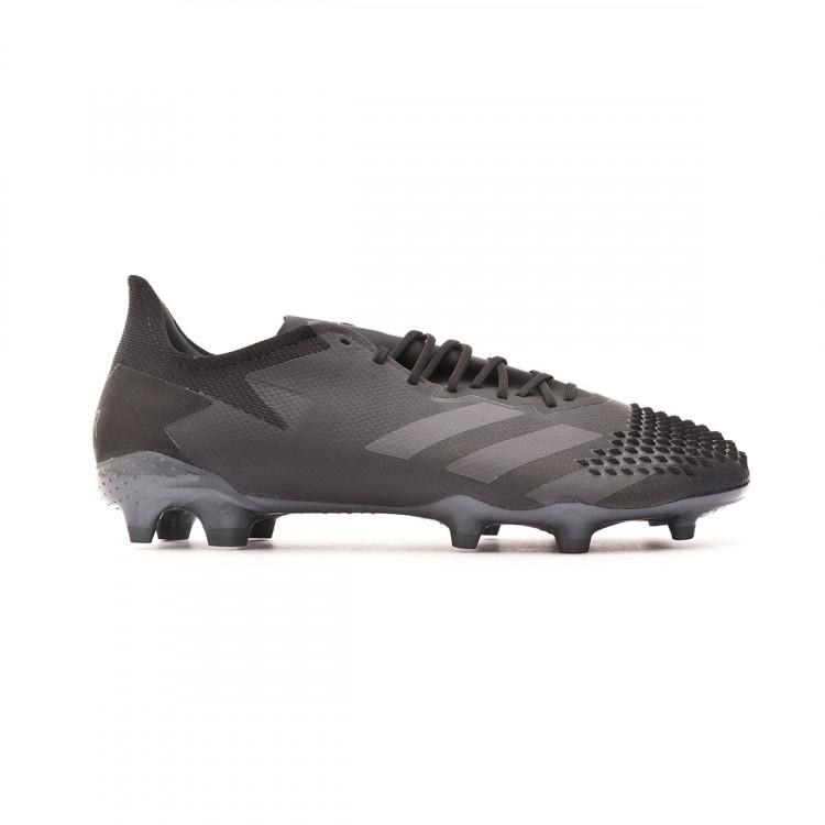 bota-adidas-predator-20.2-fg-core-black-solid-grey-1.jpg