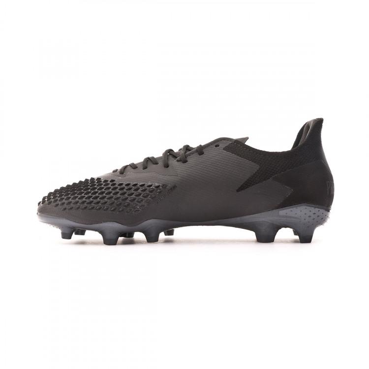 bota-adidas-predator-20.2-fg-core-black-solid-grey-2.jpg