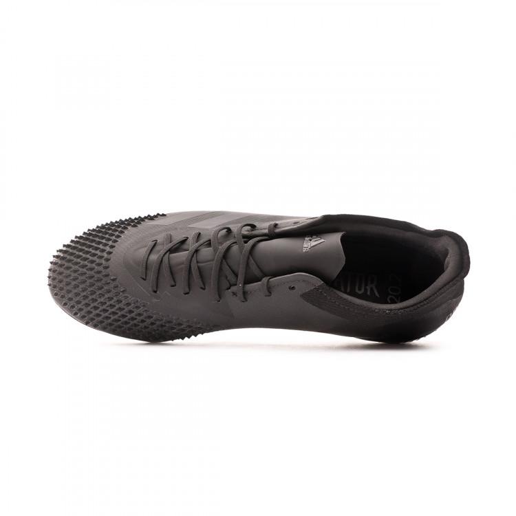 bota-adidas-predator-20.2-fg-core-black-solid-grey-4.jpg