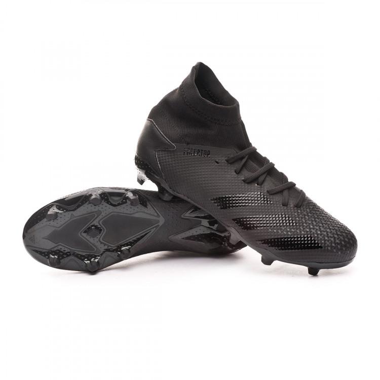 bota-adidas-predator-20.3-fg-core-black-solid-grey-0.jpg