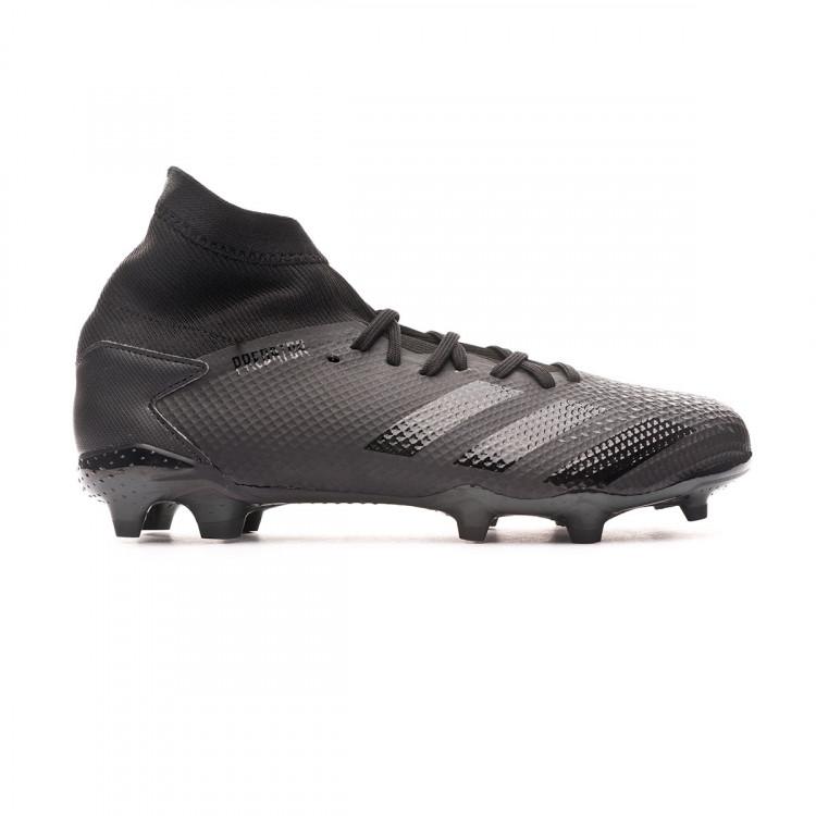 bota-adidas-predator-20.3-fg-core-black-solid-grey-1.jpg