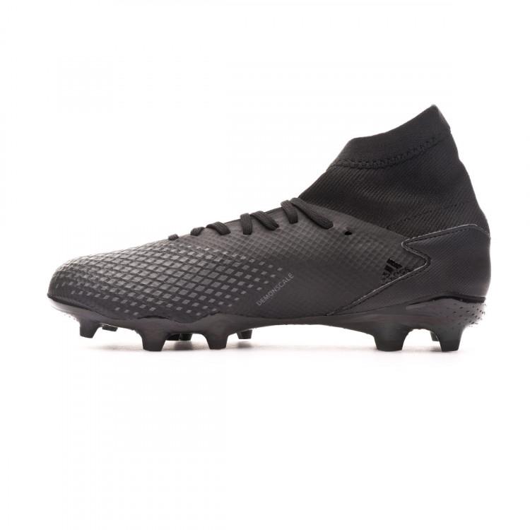 bota-adidas-predator-20.3-fg-core-black-solid-grey-2.jpg