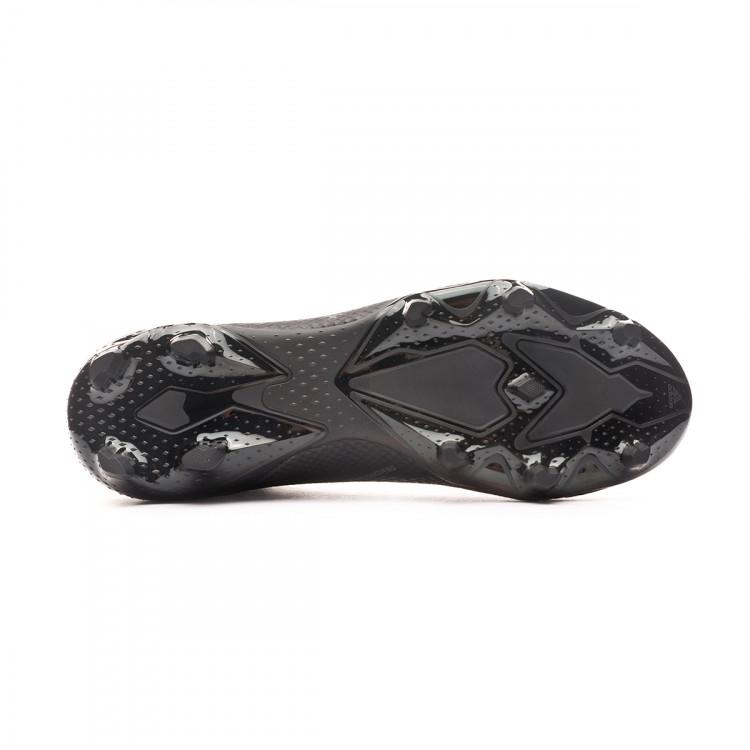 bota-adidas-predator-20.3-fg-core-black-solid-grey-3.jpg