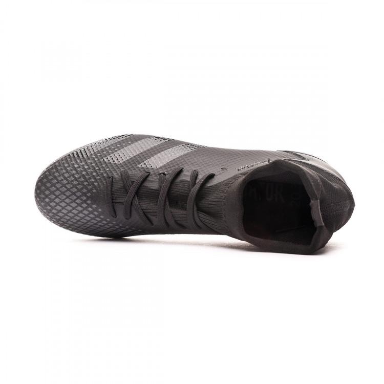 bota-adidas-predator-20.3-fg-core-black-solid-grey-4.jpg