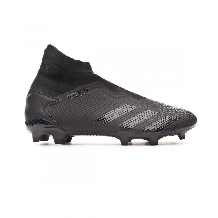 bota-adidas-predator-20.3-ll-fg-core-black-solid-grey-1.jpg