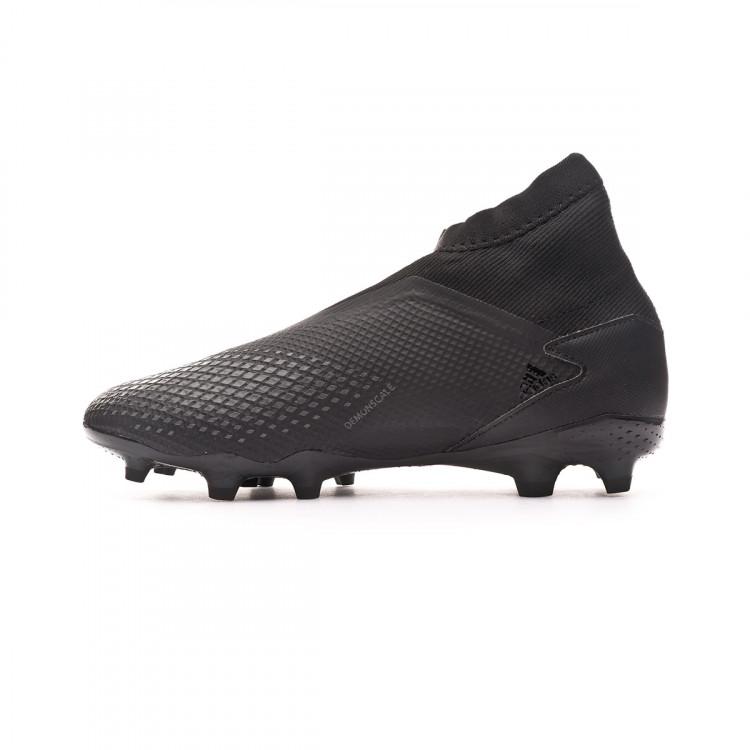 bota-adidas-predator-20.3-ll-fg-core-black-solid-grey-2.jpg
