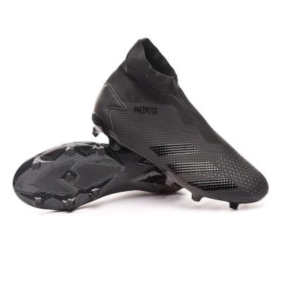 bota-adidas-predator-20.3-ll-fg-core-black-solid-grey-0.jpg