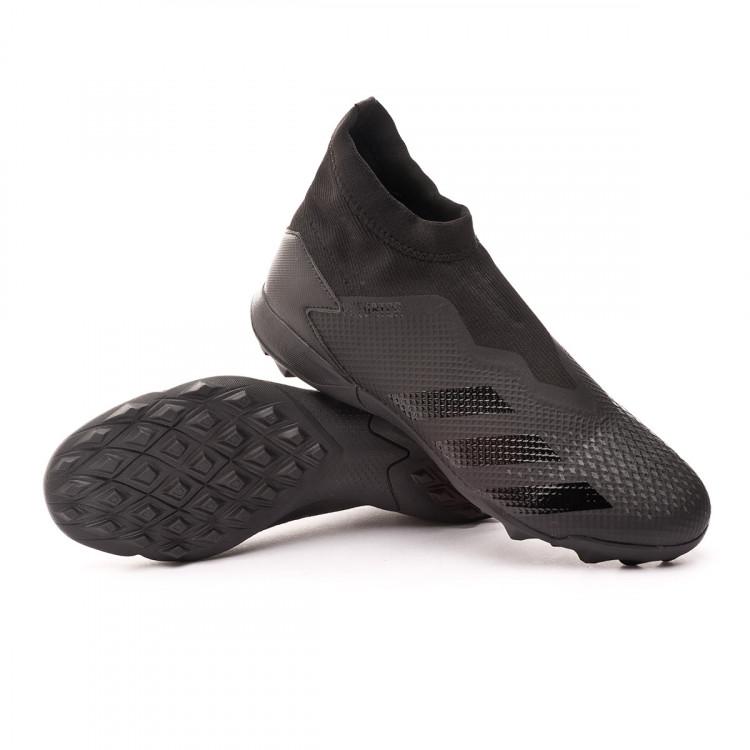 zapatilla-adidas-predator-20.3-ll-turf-core-black-solid-grey-0.jpg