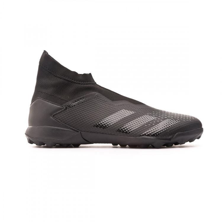 zapatilla-adidas-predator-20.3-ll-turf-core-black-solid-grey-1.jpg