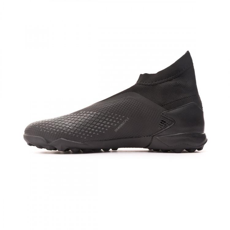 zapatilla-adidas-predator-20.3-ll-turf-core-black-solid-grey-2.jpg
