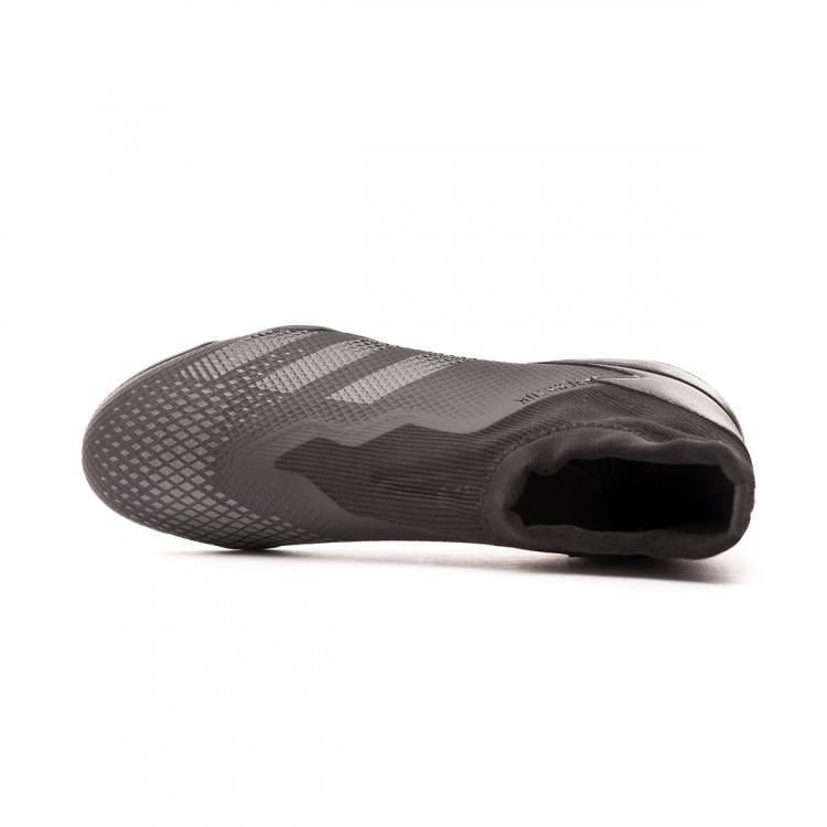 zapatilla-adidas-predator-20.3-ll-turf-core-black-solid-grey-4.jpg