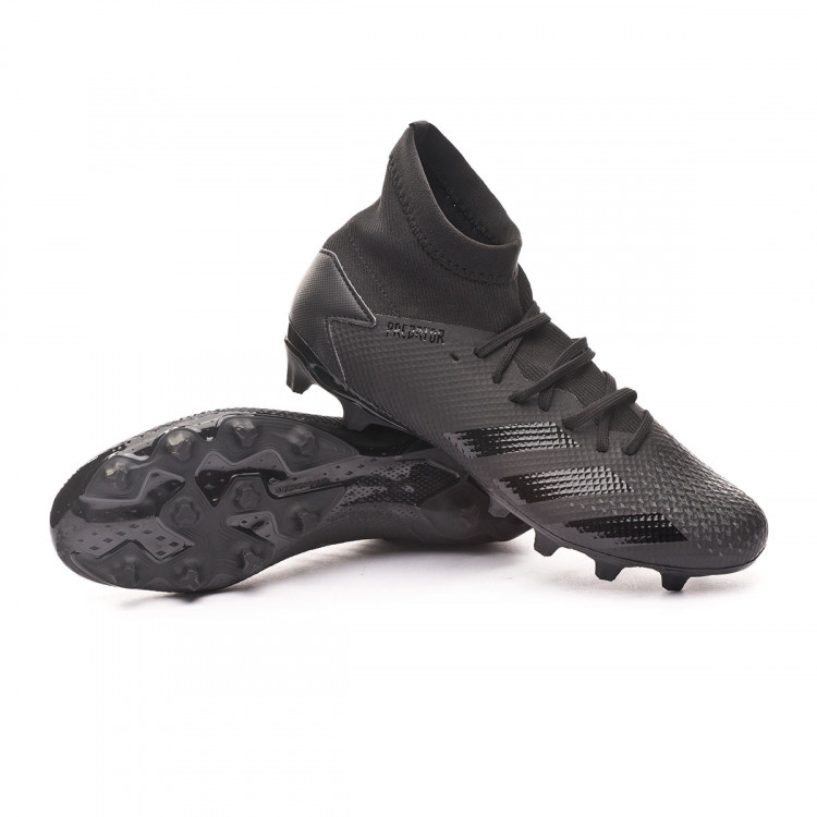 bota-adidas-predator-20.3-mg-core-black-solid-grey-0.jpg