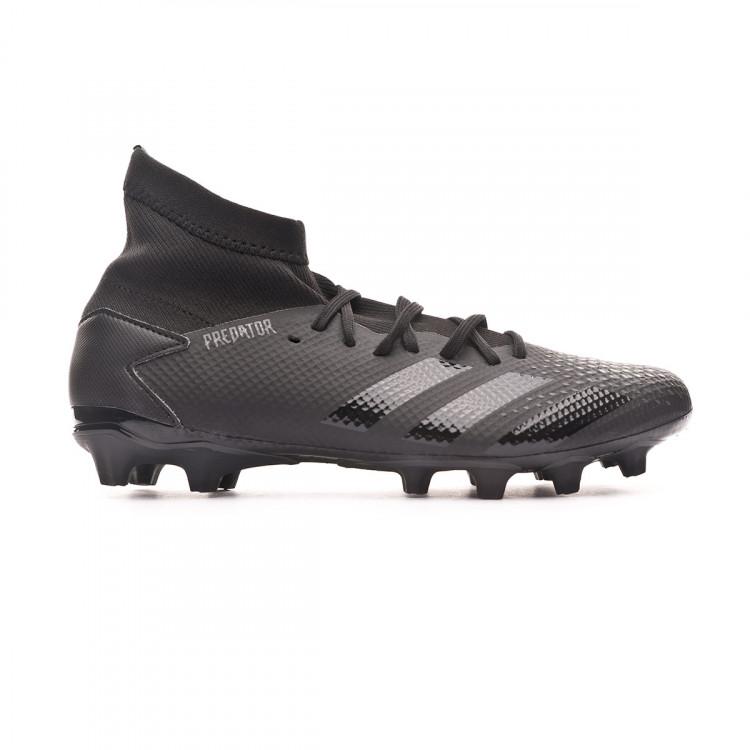 bota-adidas-predator-20.3-mg-core-black-solid-grey-1.jpg
