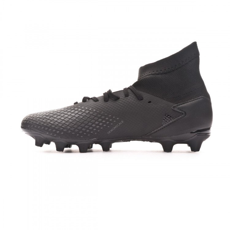 bota-adidas-predator-20.3-mg-core-black-solid-grey-2.jpg