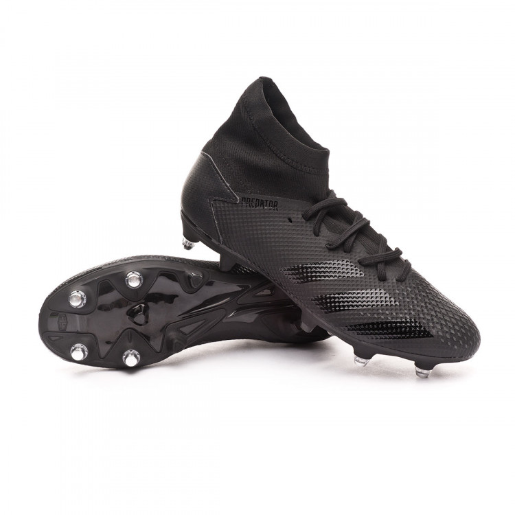 bota-adidas-predator-20.3-sg-core-black-solid-grey-0.jpg