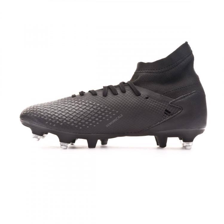 bota-adidas-predator-20.3-sg-core-black-solid-grey-2.jpg