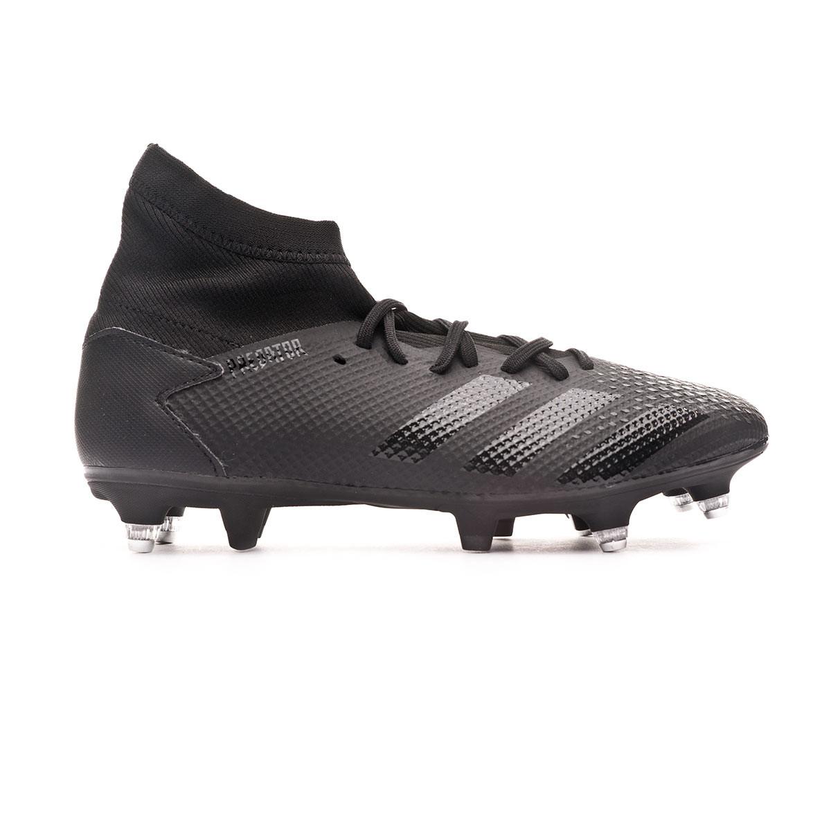 Chaussure de foot adidas Predator 20.3 SG