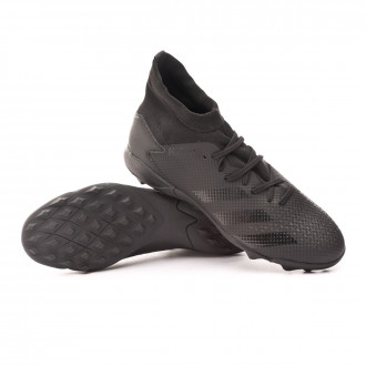 Predator 20.3 Turf Core black-Solid grey