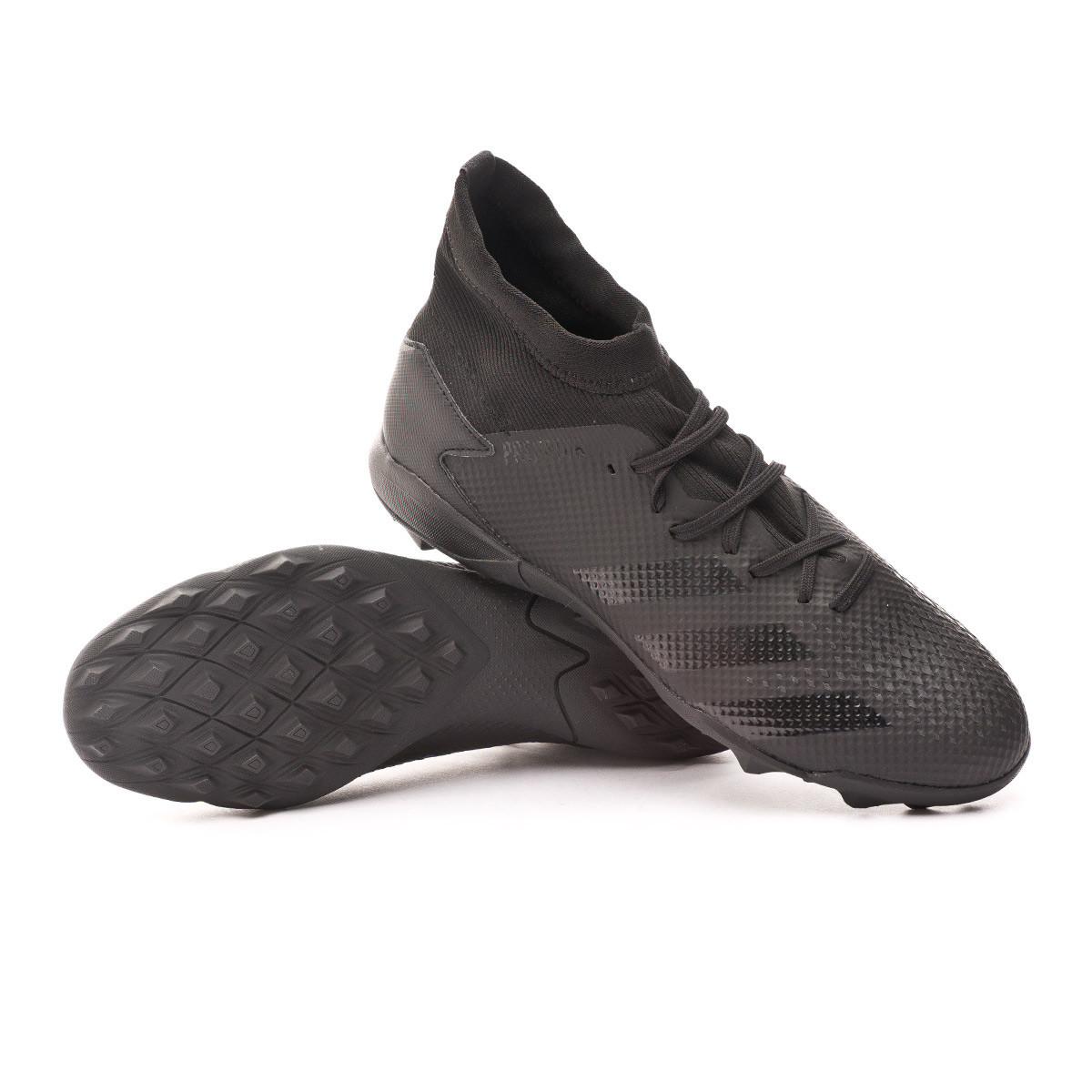adidas Predator 20.3 Turf Football Boot