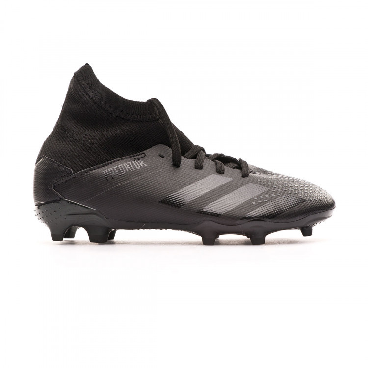 bota-adidas-predator-20.3-fg-nino-core-black-solid-grey-1.jpg