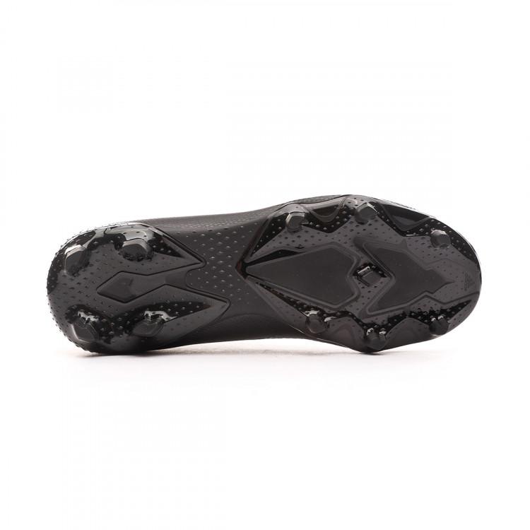bota-adidas-predator-20.3-fg-nino-core-black-solid-grey-3.jpg