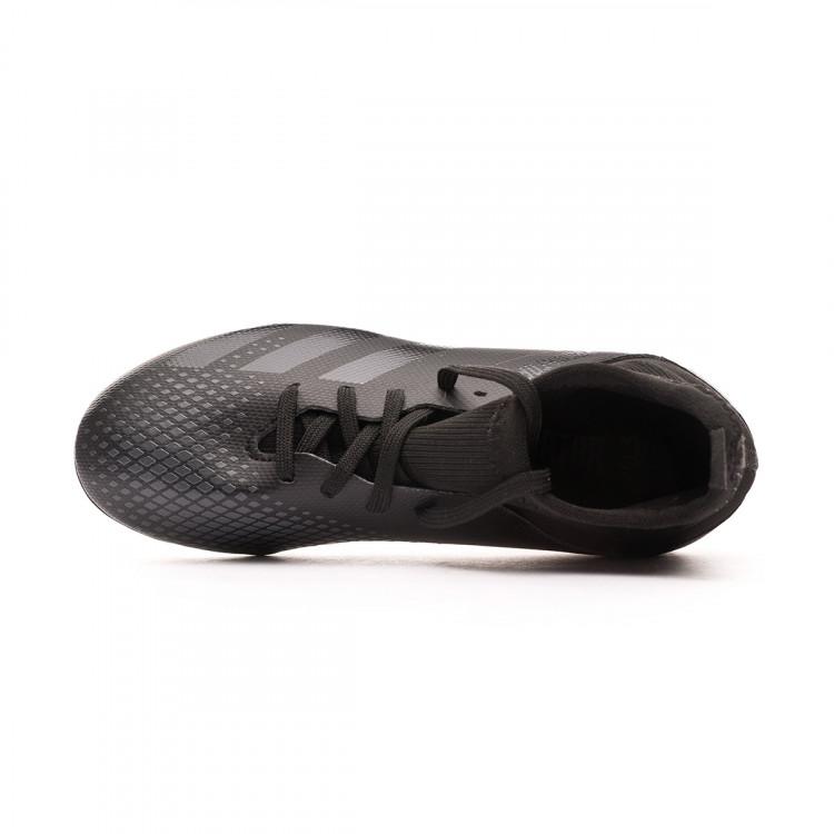 bota-adidas-predator-20.3-fg-nino-core-black-solid-grey-4.jpg