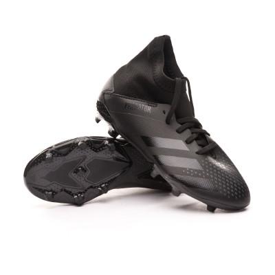 bota-adidas-predator-20.3-fg-nino-core-black-solid-grey-0.jpg
