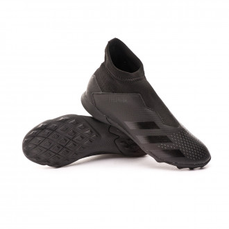 Predator 20.3 LL Turf Niño Core black-Solid grey