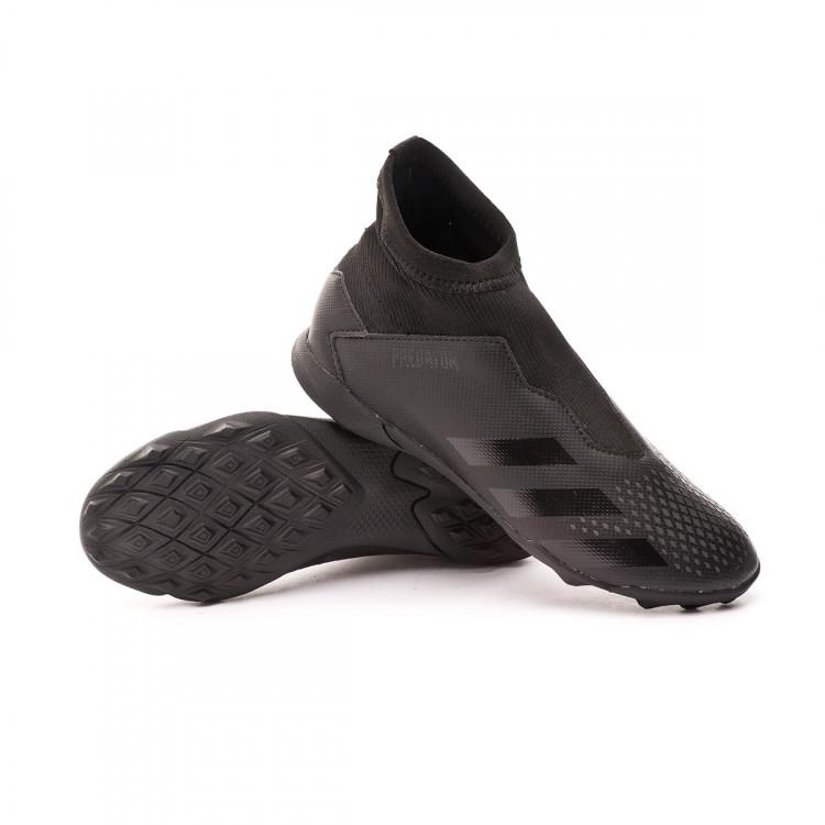 zapatilla-adidas-predator-20.3-ll-turf-nino-core-black-solid-grey-0.jpg