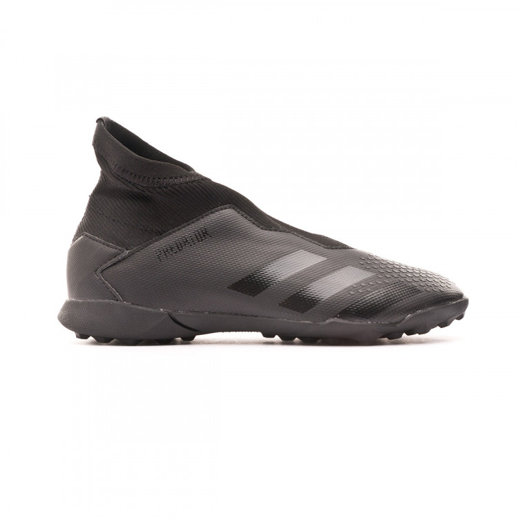 zapatilla-adidas-predator-20.3-ll-turf-nino-core-black-solid-grey-1.jpg