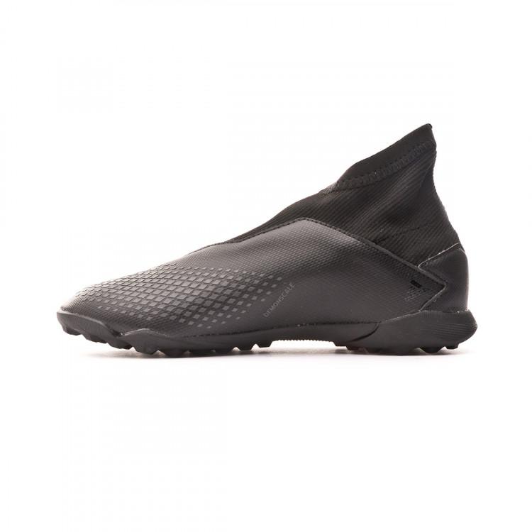zapatilla-adidas-predator-20.3-ll-turf-nino-core-black-solid-grey-2.jpg
