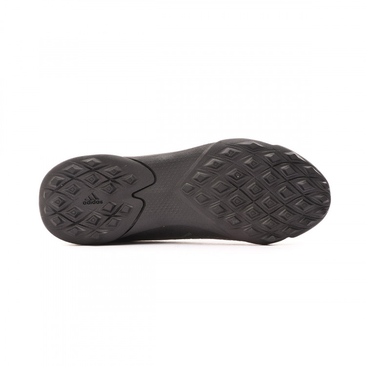 zapatilla-adidas-predator-20.3-ll-turf-nino-core-black-solid-grey-3.jpg