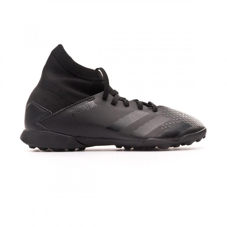 zapatilla-adidas-predator-20.3-turf-nino-core-black-solid-grey-1.jpg