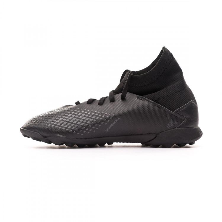 zapatilla-adidas-predator-20.3-turf-nino-core-black-solid-grey-2.jpg