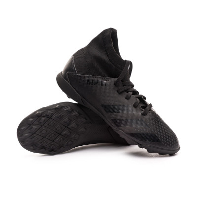 zapatilla-adidas-predator-20.3-turf-nino-core-black-solid-grey-0.jpg