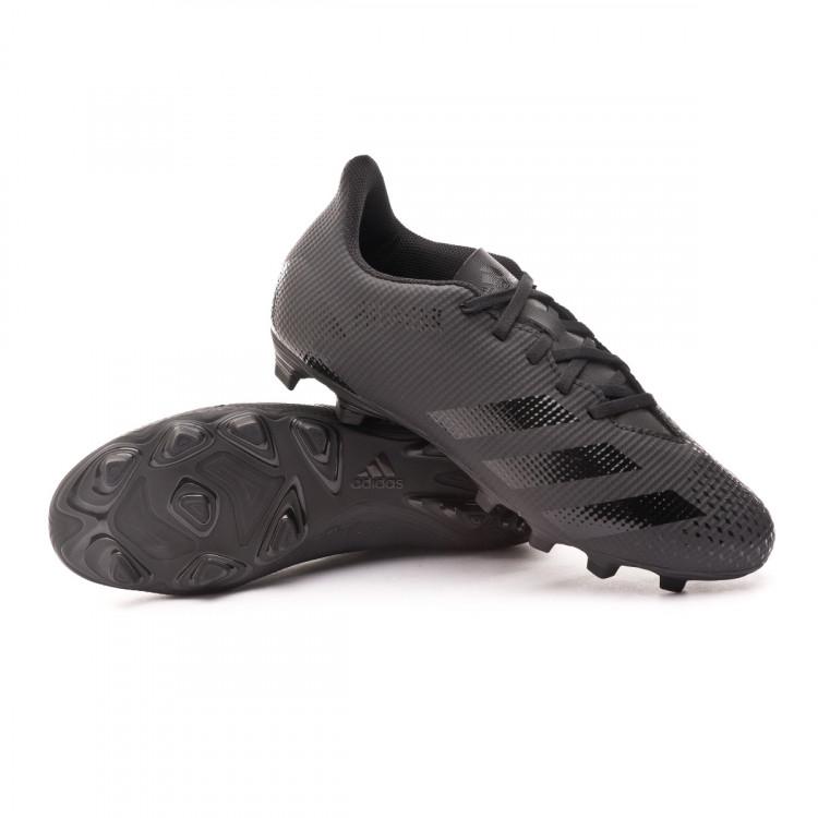 bota-adidas-predator-20.4-fxg-core-black-solid-grey-0.jpg